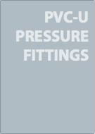 Catálogo de accesorios en PVC