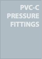 Catálogo de Accesorios CPVC