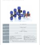 Catálogo de Accesorios en PP