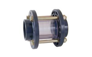 Accessori pressione, Visori per liquidi
