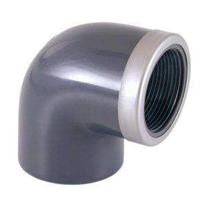 Gomiti PVC