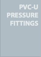 Pressure accessories, discharge