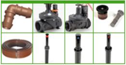 Irrigation images Cepex