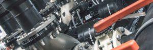 Cepex valve solutions