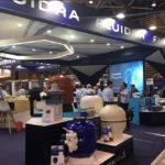 Piscine Expo